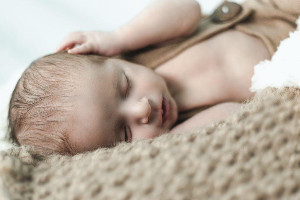 Newborn Shooting Düren