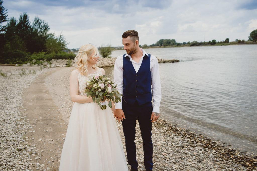 Hochzeitsfotograf Düren