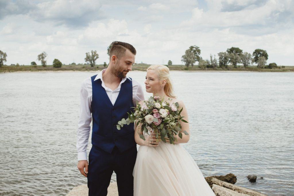 Hochzeitsfotografin Düren