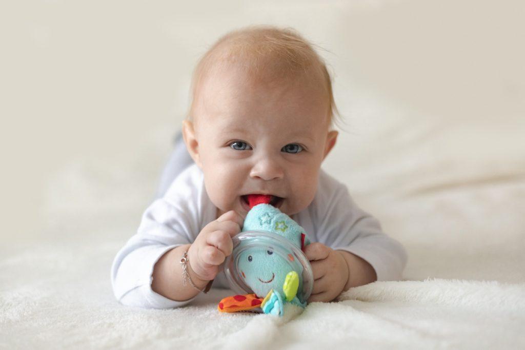 Baby Fotograf Düren