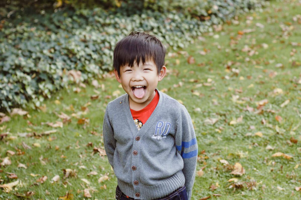 Kinderfotografin Düren