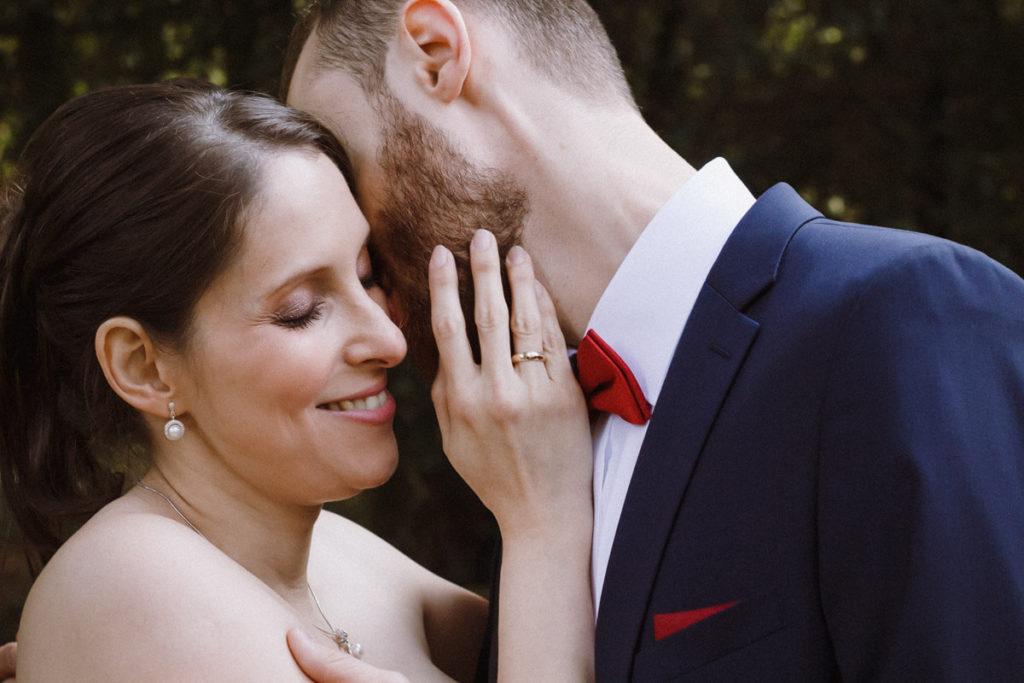 Standesamt Hochzeit Fotografie Fotograf Düren