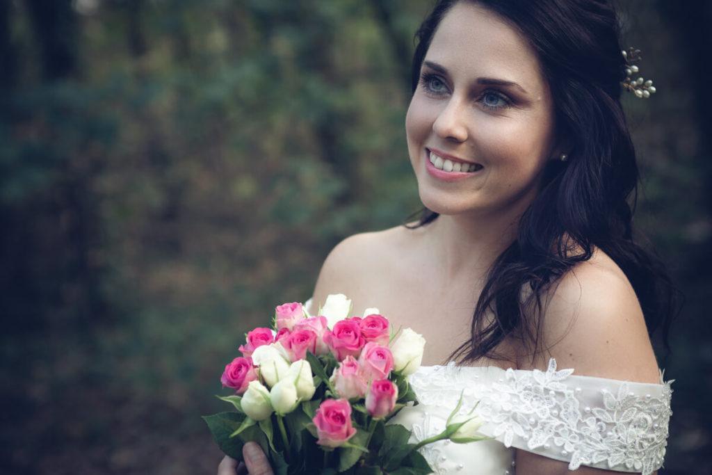 Hochzeitsfotografie Hochzeitsfotos Düren NRW