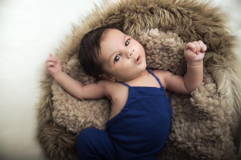 baby fotoshooting düren